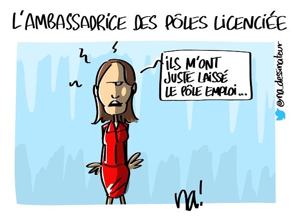mercredessin_2625_ambassadrice_des_pôles