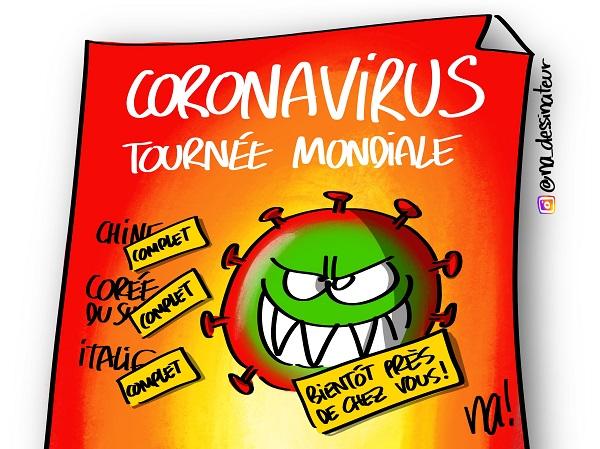 mardessin_2653_coronavirus_tournée_mondiale
