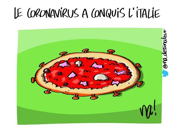 jeudessin_2665_coronavirus_conquis_italie