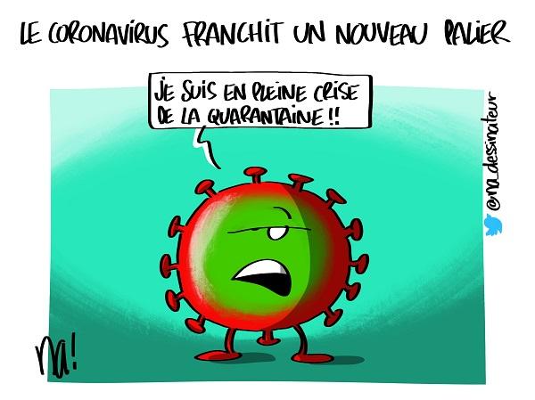 mardessin_2658_coronavirus_nouveau_palier