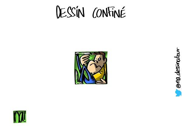 mardessin_2673_dessin_confiné