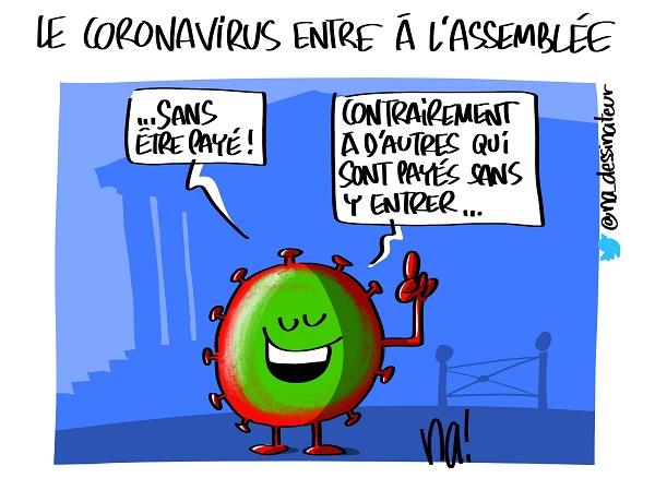 vendredessin_2661_coronavirus_assemblée