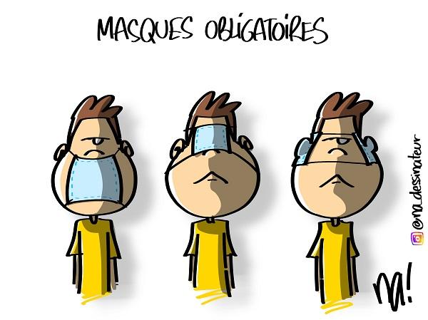 jeudessin_2684_masques_obligatoires