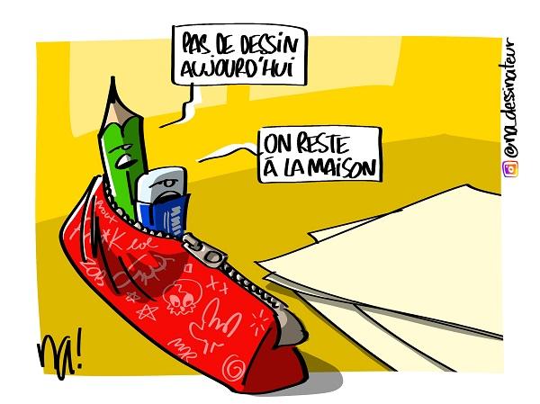 lundessin_2686_pas_de_dessin