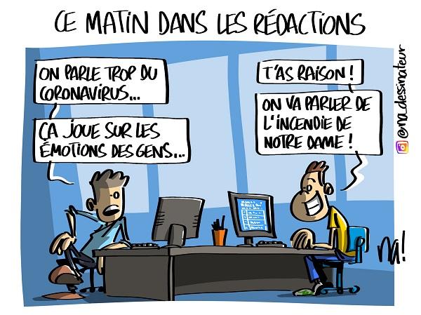 mercredessin_2688_ce_matin_dans_les_rédacs