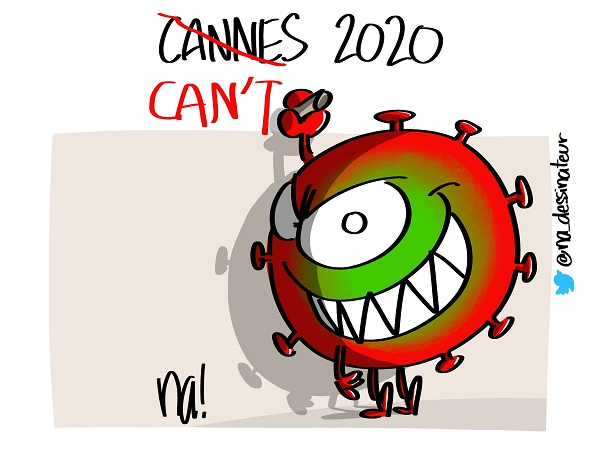 mardessin_2711_cannes_2020
