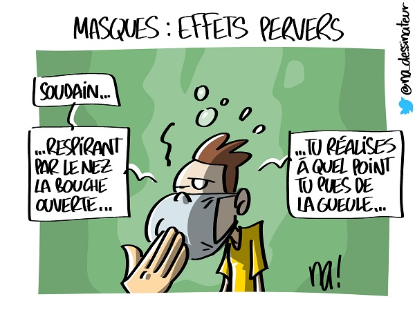 vendredessin_2709_masques_effets_pervers