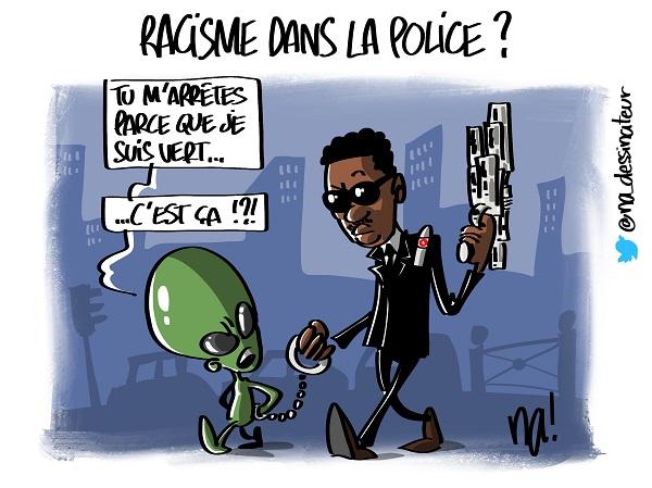 Vendredessin_2725_racisme_police
