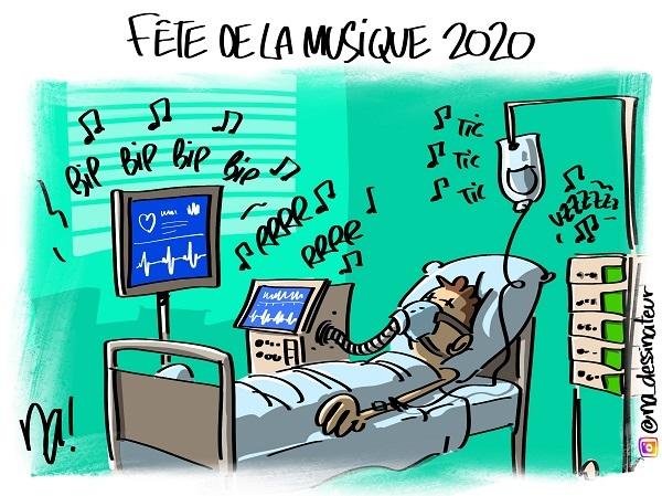 lundessin_2730_fête_de_la_musique_2020