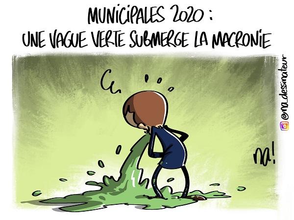 lundessin_2733_municipales_vague_verte_macronie