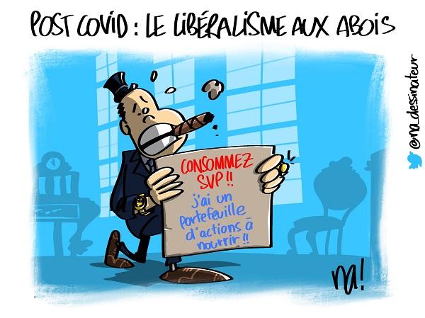 mecredessin_2723_libéralisme_aux_abois