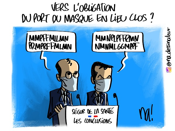 lundessin_2744_obligation_port_du_masque