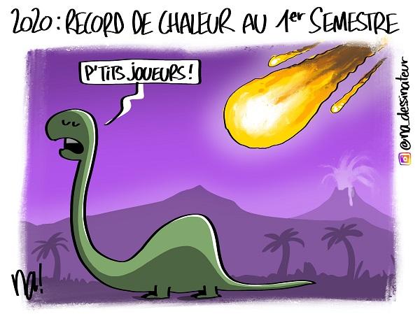 mercredessin_2736_record_de_chaleur_1er_semestre_