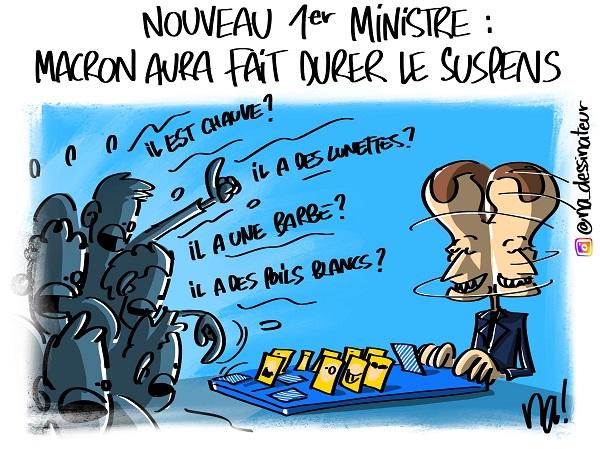 vendredessin_2738_nouveau_1er_ministre_suspens2