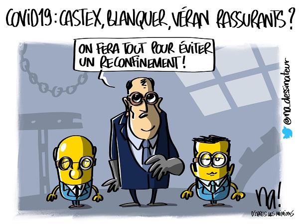 jeudessin_2750_conf_castex_blanquer_véran