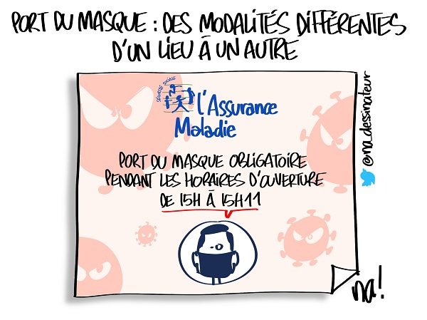 lundessin_2757_masque_modalités_endroits