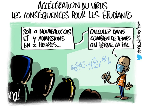 mardessin_2763_accélération_du_virus