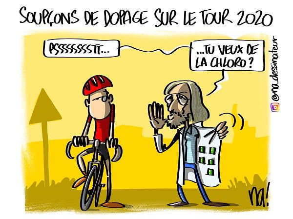 mardessin_2768_dopage_tour_de_france_