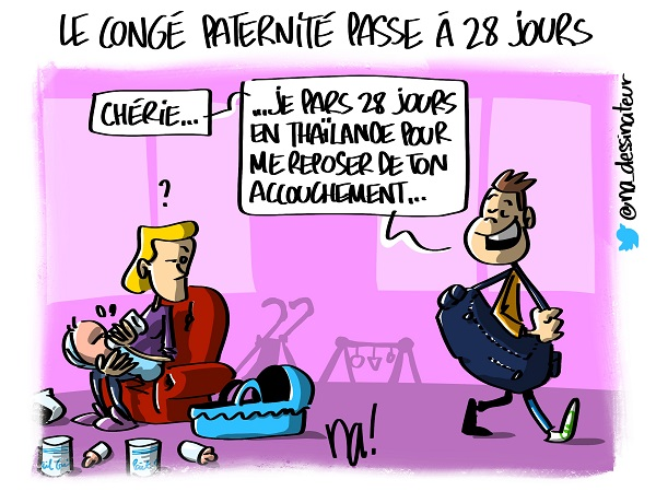 mercredessin_2769_congé_paternité