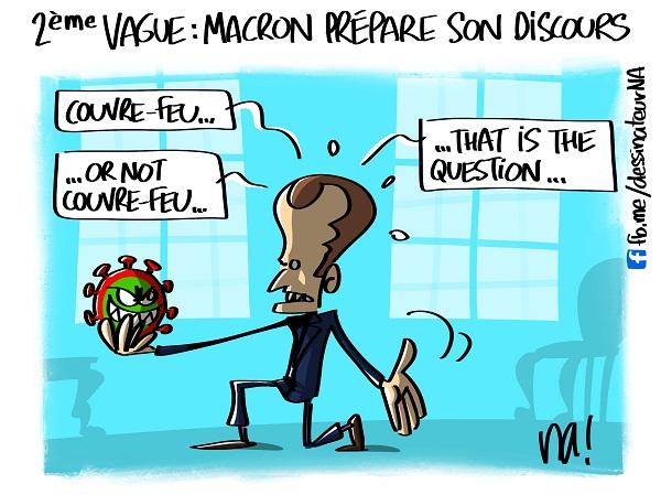 mercredessin_2784_macron_discours