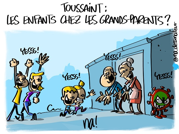 vendredessin_2786_toussaint_enfants_grands_parents