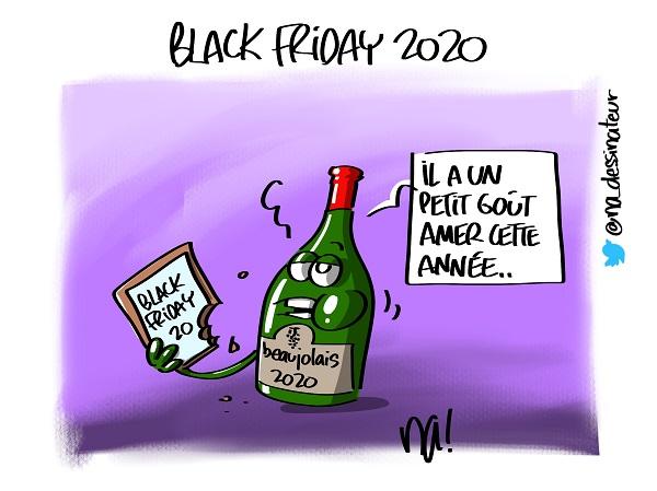 jeudessin_2810_black_friday_2020
