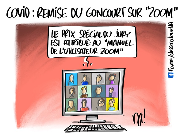 lundessin_2817_goncourt_2020