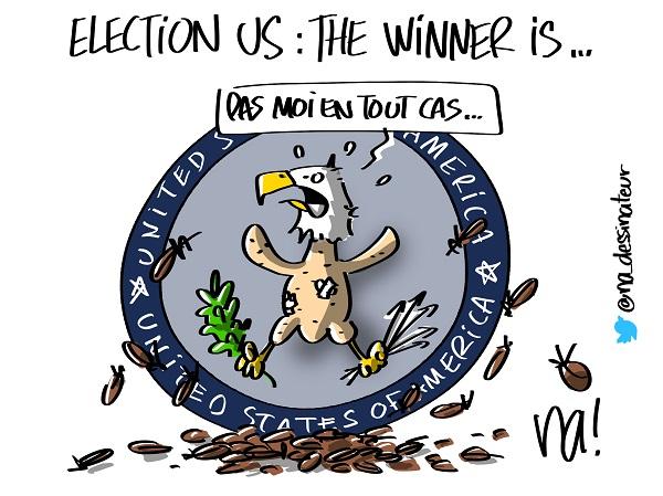 mardessin_2798_élections_US