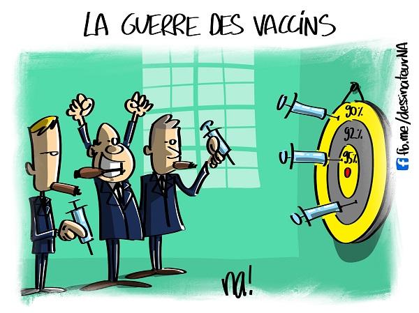 mardessin_2808_guerre_des_vaccins
