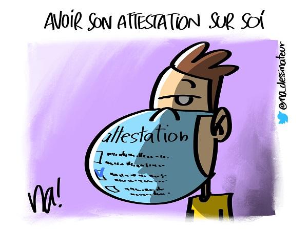 mercredessin_2804_attestation_sur_soi