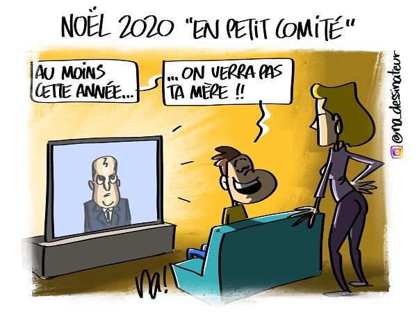 vendredessin_2806_noel_2020_en_petit_comité