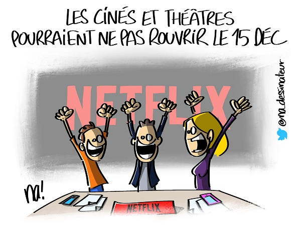 jeudessin_2825_ciné_théâtre