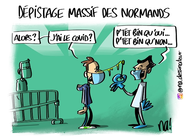 lundessin_2827_dépistage_massif_normands