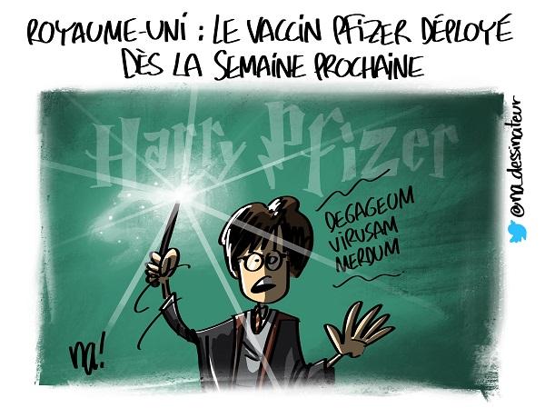 mercredessin_2819_vaccin_royaume_uni