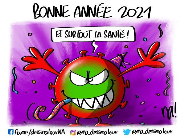 bonne_nannée_2021