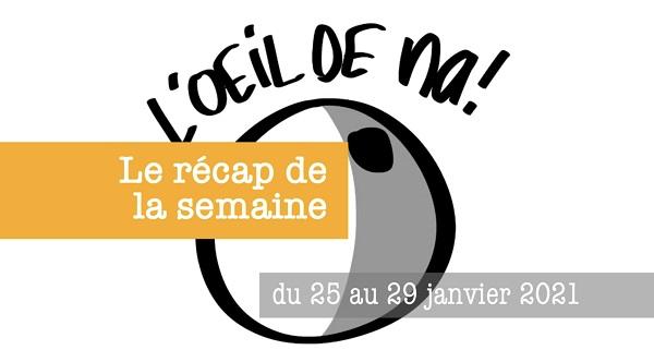 couv recap 29121 - Copie