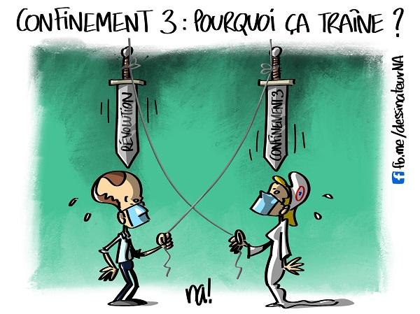 jeudessin_2850_confinement_3_ça_traine