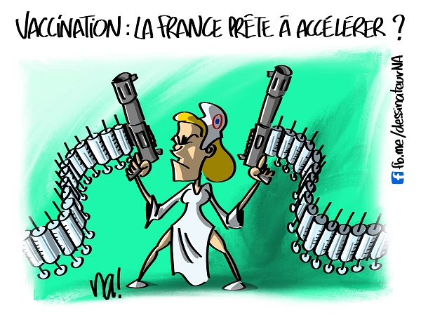 lundessin_2832_vaccination_france_accélère