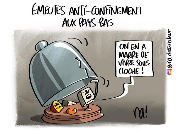 mardessin_2848_émeutes_pays-bas