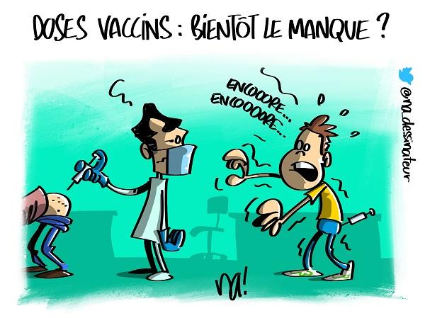 mercredessin_2834_manque_de_vaccin