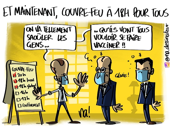 mercredessin_2839_couvre_feu_18h