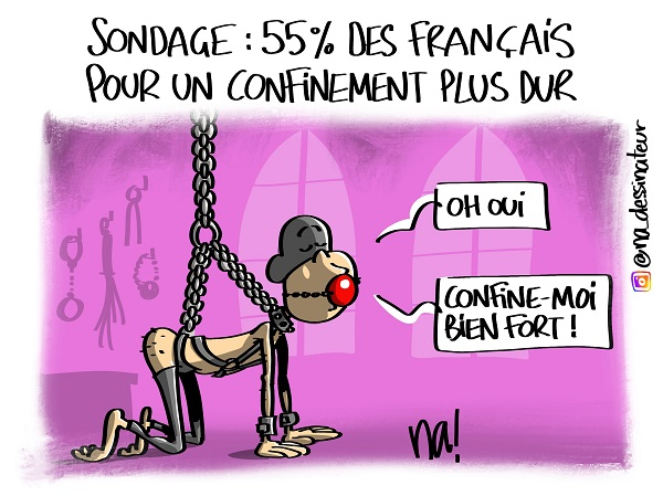 jeudessin_2855_sondage_confinement_dur