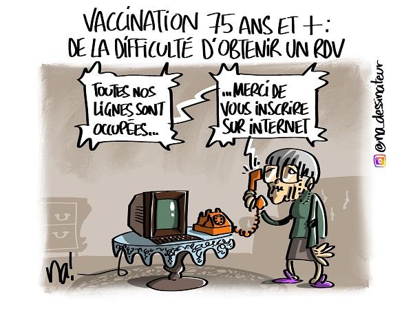 jeudessin_2860_vaccination_75_rdv