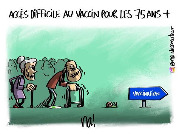 jeudessin_2860_vaccination_rdv
