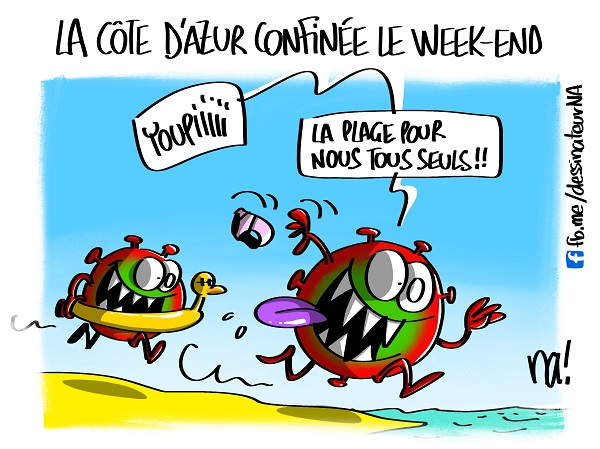lundessin_2862_couvre_feu_week-end_azur