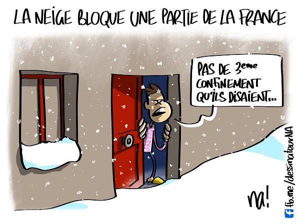 mercredessin_2859_neige_france