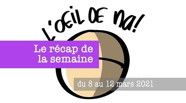 couv recap 12321 - Copie