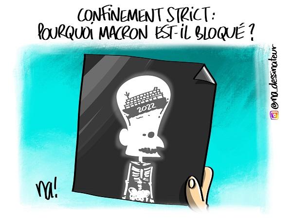 lundessin_2888_confinement_macron_bloqué