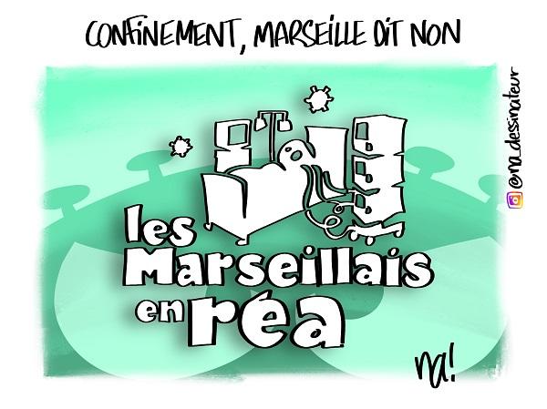 mercredessin_2869_marseille_dit_non