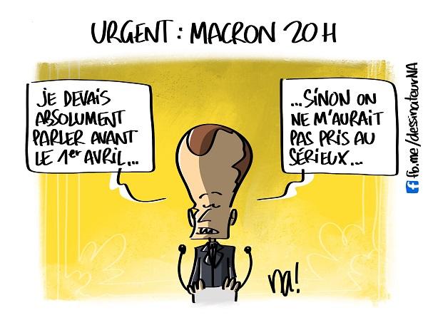 mercredessin_2890_urgent_macron_20h